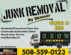Skinner%2520Demolition%2520Junk%2520Remo