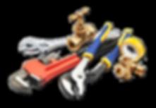 Lacken-plumbing-tools.png