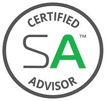 certified-advisor-square-600px-web-COLOR