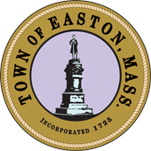 Town of Easton logo.png