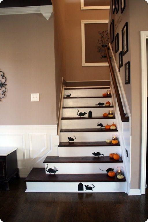 Halloween?!