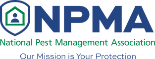 NPMA_RGB_000 PNG.png