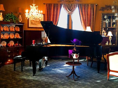 OB Piano.jpg