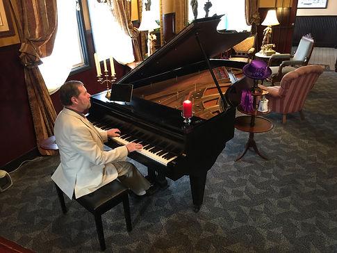 Brian at Piano 2a.jpg