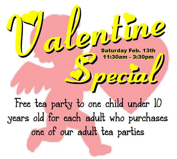 Valentine Tea Special.jpg