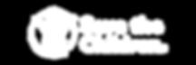 logo-savethechildren.png