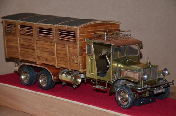 N°-7-Camion-bétaillère-6-