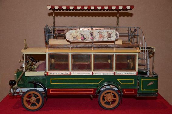 N°-5-Autobus-Imperial-(à-e