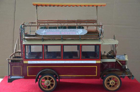 N°-6--Autobus-Impérial-(à