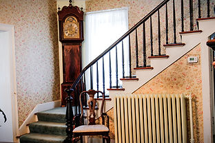 front parlor 2018 034.jpg