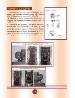 sl_Enzippopedia_20Amazon_20revisada_Page_079