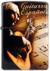 2015_Guitarra_española._Anual_ZCS._Limit