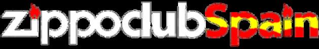 Zippo Club Spain Logo