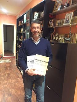 Giordano Manetta