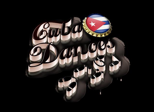 Cuba Dances Logo.png