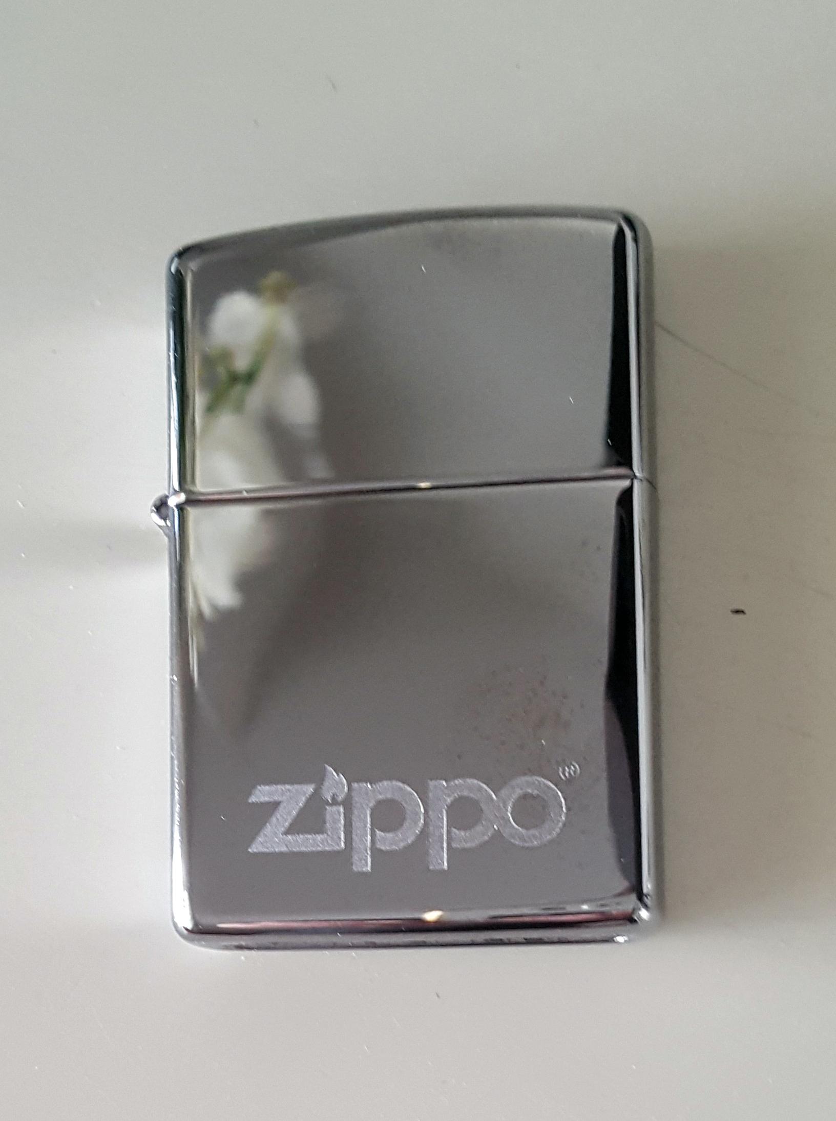280 Logo (2)