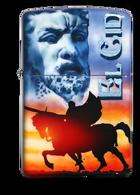 2010 El Cid. Anual ZCS.  Limitada 22.png