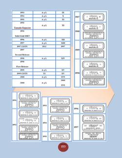 sl_Enzippopedia_20Amazon_20revisada_Page_153