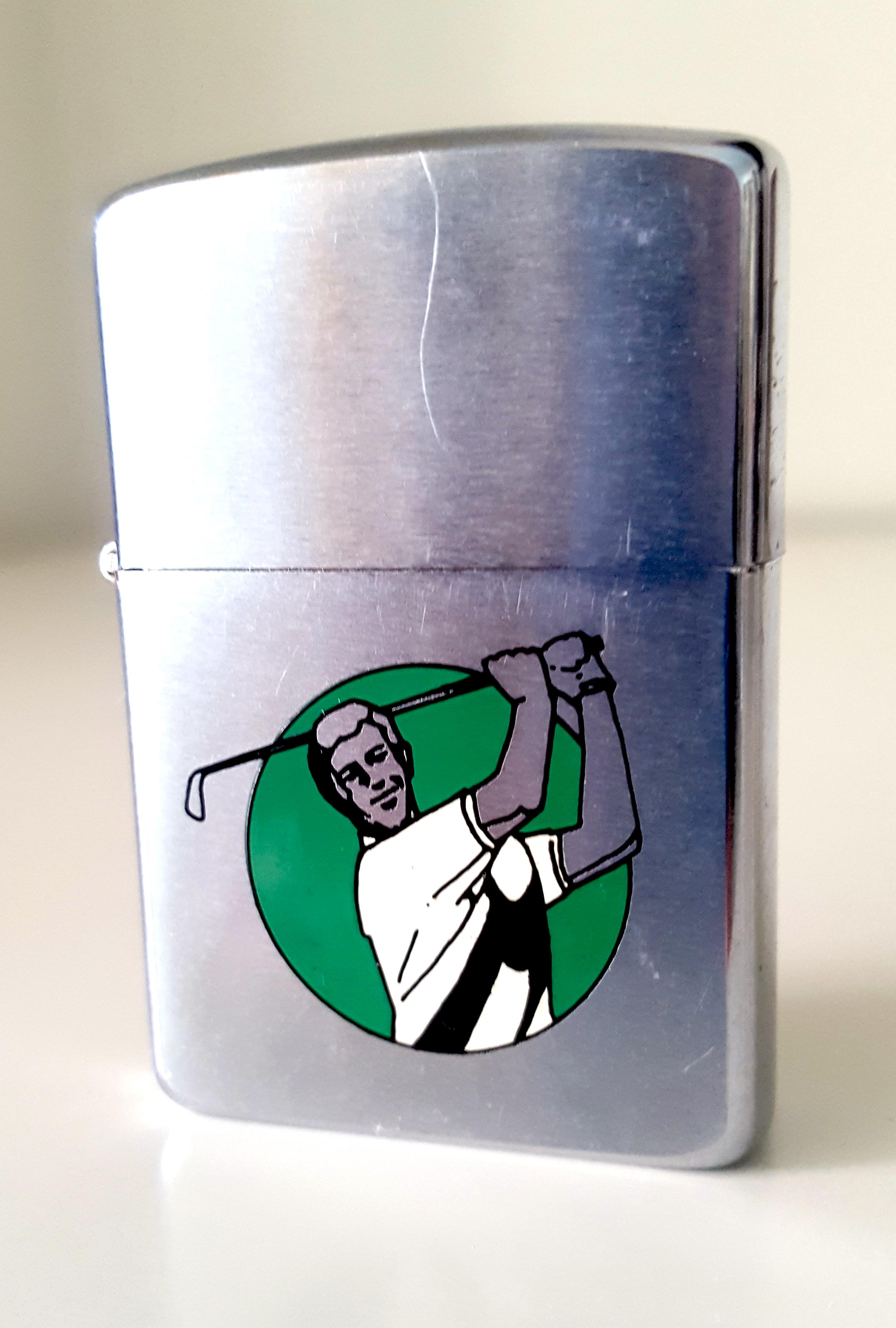 Sports Golf usado