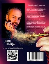 contra_base_volumen_2_español.png