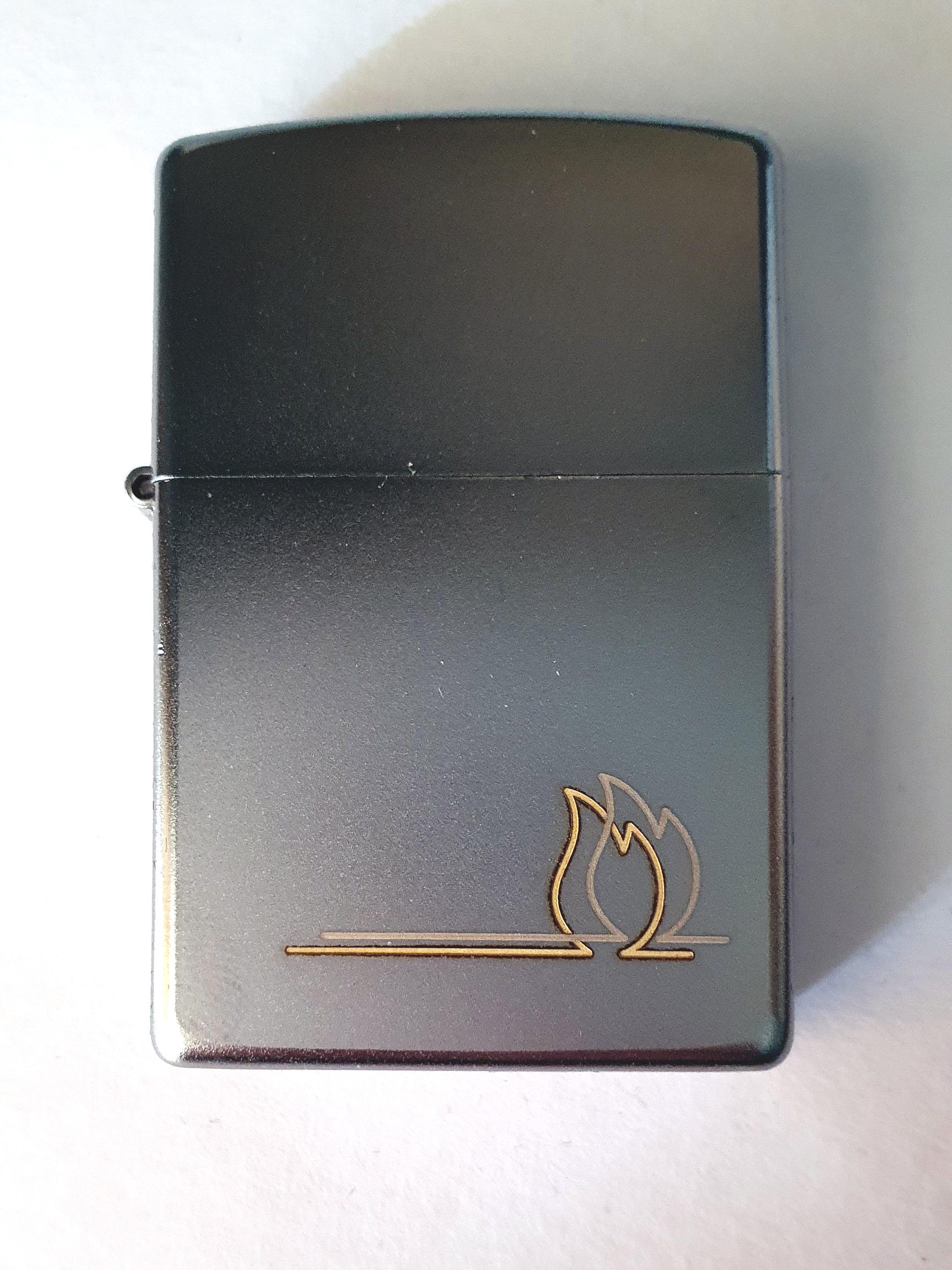 Flame Design PF20 (2)