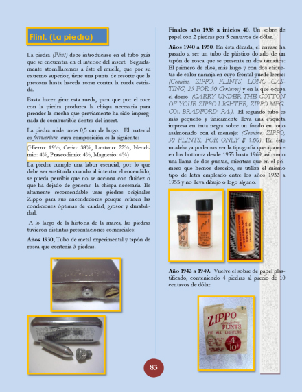 sl_Enzippopedia_20Amazon_20revisada_Page_083