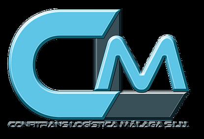 Nuevo logo Confitrans baja .png