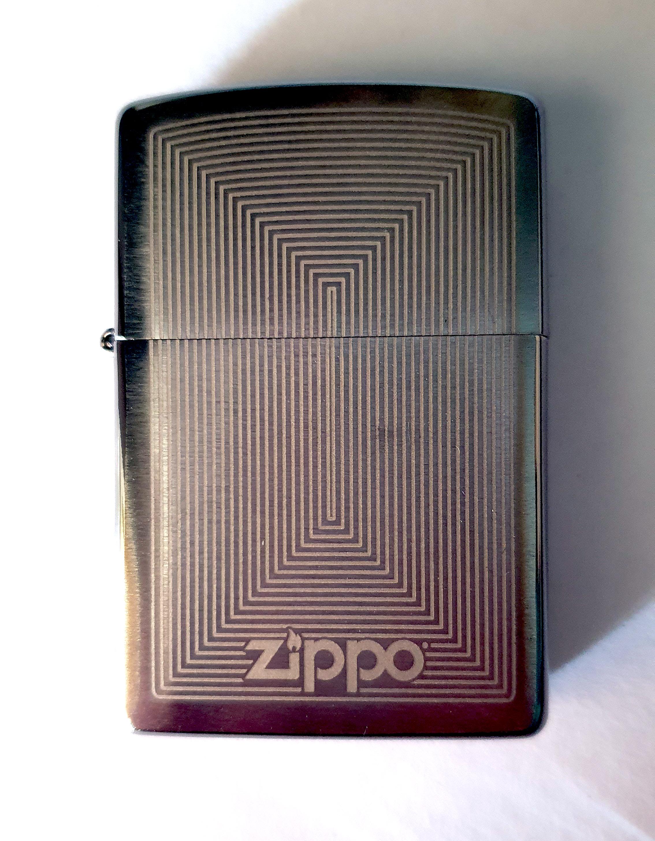 Zippo 60004693