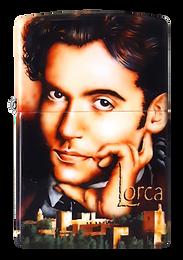 2017 ZCS Anual Lorca. Limitada 21.png