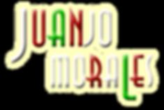 Juanjo Morales Collection Zippo