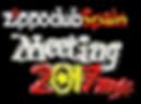 Zippo Club Spain Meeting Magic Logo