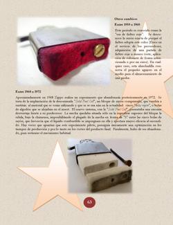 sl_Enzippopedia_20Amazon_20revisada_Page_063