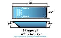 stingray1.jpg