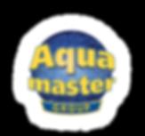 aqua master logo.png