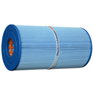 PLBS50 Pleatco Filter