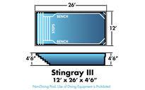 stingray3.jpg