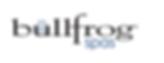bullfrog logo.png