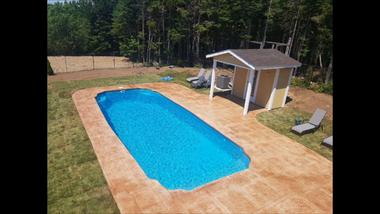Pittman's pool.PNG