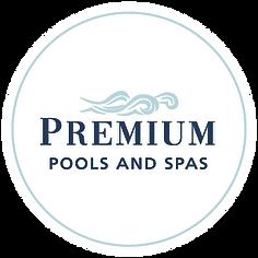 premium_logo_standard_colour_wcircle.png