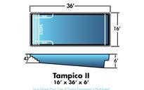 tampico2.jpg