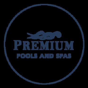premium_logo_dark.png