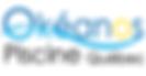 okeanos logo.png