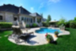 piscine6_moy.jpg