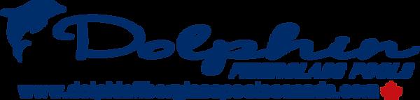 logo2020A.png