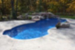 Dolphin II (pacific blue).jpg