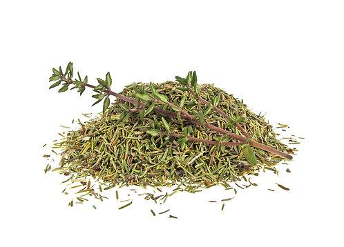 Organic Thyme 10g