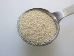 Garlic Powder 10g