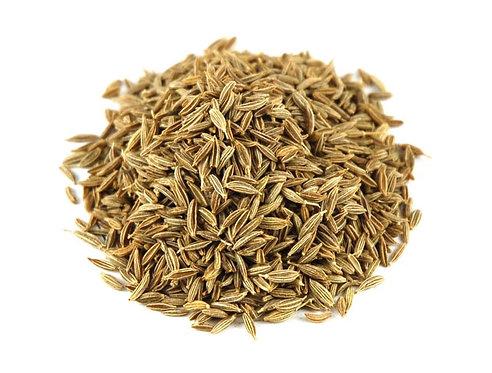 Cumin Seeds 10g