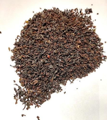 Cupan Tae Black Tea 100g by Guru Tea House