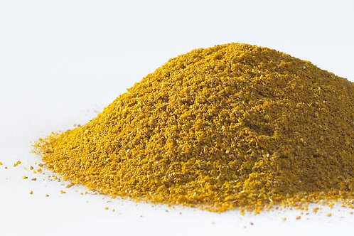 Curry Powder Medium Hot 10g